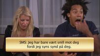 SMS-rulett sesong 2 - episode 5