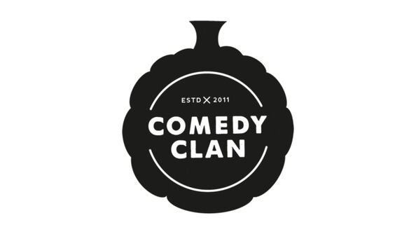 Comedy Clan