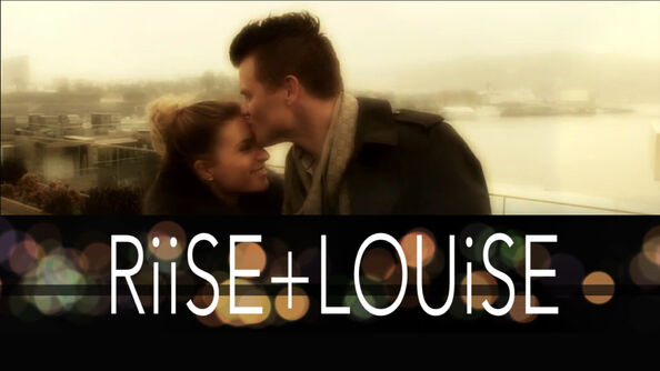 Riise + Louise